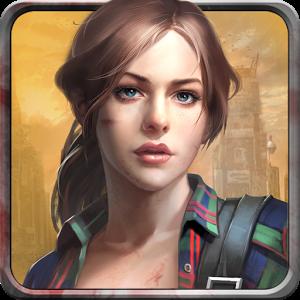 دانلود Dead Zone: Zombie Crisis 1.0.89 – بازی استراتژیک بحران زامبی اندروید