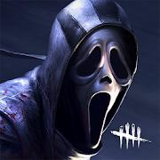 دانلود Dead by Daylight 5.0.0018 – بازی اکشن مرگ قبل از طلوع اندروید