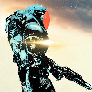 دانلود Deadheads 1.3.3 – بازی اکشن تفنگی و تیراندازی اندروید