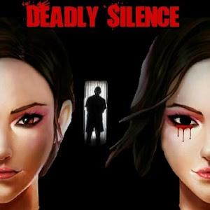 دانلود Deadly Silence 3.0.0 – بازی اکشن سکوت مرگبار اندروید