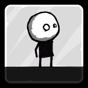 دانلود Deadroom 4.0.5 - بازی آرکید اتاق مرده اندروید