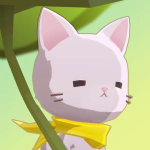 دانلود Dear My Cat 1.4.0 – بازی گربه عزیز من اندروید