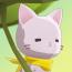 دانلود Dear My Cat 1.1.7 – بازی گربه عزیز من اندروید