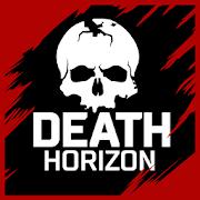 دانلود Death Horizon VR 1.0 - بازی اکشن مرگ زامبی ها اندروید