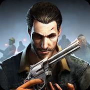 دانلود Death Invasion : Survival 1.0.59 - بازی اکشن تهاجم مرگ اندروید