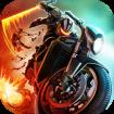 دانلود Death Moto 3 : Fighting Bike Rider v1.2.61 - بازی موتور سواری اندروید