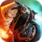 دانلود Death Moto 3 : Fighting Bike Rider v1.2.70 - بازی موتور سواری اندروید