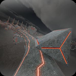 دانلود Death Pipe 2.2.1 - بازی هیجان انگیز لوله مرگ اندروید