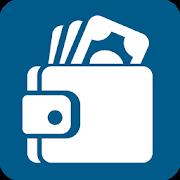 دانلود Debt Manager and Tracker Pro v3.9.42 - برنامه مدیریت هزینه های اندروید