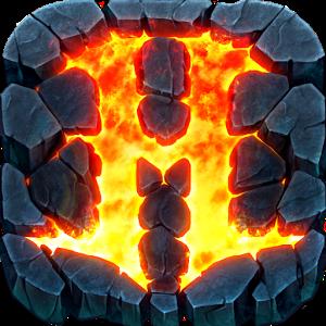 دانلود Deck Heroes: Legacy 13.1.0 - بازی قهرمانان دسته ورق اندروید