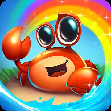 دانلود Decurse – A New Magic Farming Game 1.11.235 - بازی سحر و جادو جدید اندروید