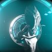 دانلود Deep Space: First Contact 2.6 – بازی اکشن اعماق فضا: برخورد اول اندروید
