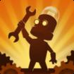 دانلود Deep Town: Mining Factory 4.8.0 - بازی استراتژیک شهر زیرزمینی اندروید