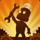 دانلود Deep Town: Mining Factory 4.9.0 – بازی استراتژیک شهر زیرزمینی اندروید