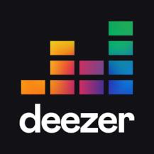دانلود Deezer: Music Player. Play, Download any Song, MP3 6.2.25.19 – برنامه پخش موزیک آنلاین اندروید