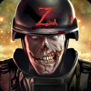 دانلود Defender Z 1.1.19 - بازی اکشن دفاع در برابر زامبی ها اندروید