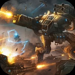 دانلود Defense Zone 3 v1.1.11 - بازی استراتژیک منطقه دفاعی 3 اندروید