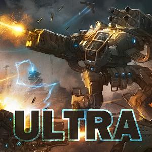 دانلود Defense Zone 3 Ultra HD 1.3.6 - بازی استراتژیک منطقه دفاعی 3 اندروید