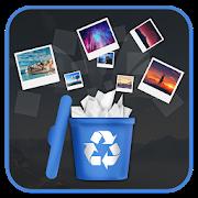 دانلود Deleted Photo: Recovery & Restore Premium 1.7 - برنامه سریع ریکاوری تصاویر اندروید
