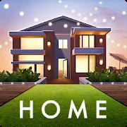 دانلود Design Home 1.45.020 - بازی طراحی خانه برای اندروید