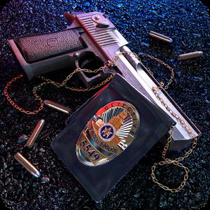 دانلود Detective Story 1.0.4f1 – بازی ماجراجویی و کارآگاهی اندروید