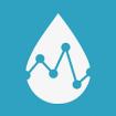 دانلود Diabetes:M v8.0.1 - برنامه کنترل دیابت و اندازه گیری قند خون اندروید