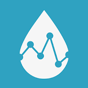 دانلود Diabetes:M v8.0.1 – برنامه کنترل دیابت و اندازه گیری قند خون اندروید