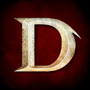 دانلود Diablo Immortal - بازی نقش آفرینی دیابلو برای اندروید