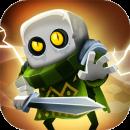 دانلود 5.1.1 Dice Hunter: Quest of the Dicemancer – بازی پرطرفدار استراتژیکی اندروید