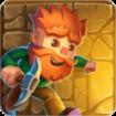 دانلود Dig Out 2.11.0 - بازی سرگرم کننده و پازلی حفاری اندروید