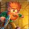 دانلود Dig Out 2.16.1 - بازی سرگرم کننده و پازلی حفاری اندروید