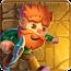 دانلود Dig Out 2.18.1 - بازی سرگرم کننده و پازلی حفاری اندروید
