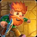 دانلود Dig Out 2.23.1 – بازی سرگرم کننده و پازلی حفاری اندروید