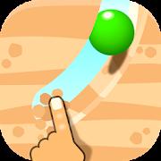دانلود Dig This v1.1.10.1 - بازی حفظ تمرکز اندروید