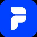 دانلود My DigiPay 2.0.10 - برنامه پرداخت قبوض دیجی پی برای اندروید