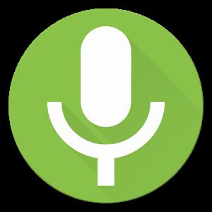 دانلود Digital Recorder MP3 1.30 - برنامه ضبط کننده دیجیتال اندروید
