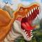 دانلود Dino Battle 12.26 – بازی مدیریتی نبرد دایناسورهااندروید