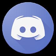 دانلود Discord – Chat for Gamers 70.3 – برنامه چت اختصاصی برای گیمر ها اندروید