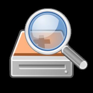 دانلود DiskDigger Pro v1.0 2021-09-15 – برنامه بازیابی اطلاعات اندروید