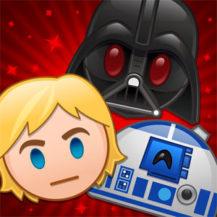 دانلود Disney Emoji Blitz 41.0.0 – بازی پازلی شکلک های دیزنی اندروید
