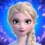 دانلود Disney Frozen Adventures 9.0.1 – بازی پازلی ماجراجویی فروزن اندروید