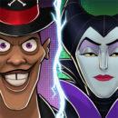 دانلود Disney Heroes: Battle Mode 3.0 - بازی استراتژیکی قهرمانان دیزنی اندروید