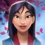 دانلود Disney Princess Majestic Quest 1.6.0g – بازی پازلی جادویی پرنسس اندروید