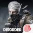 دانلود Disorder 1.3 – بازی اکشن آشوب اندروید