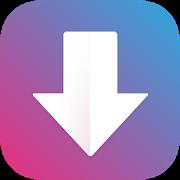 دانلود Download Manager Plus Pro 1.3.1 – دانلود منیجر پلاس پرو برای اندروید