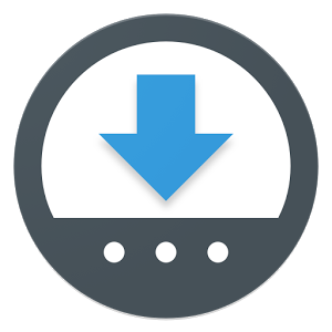 Downloader-Private-Browser-