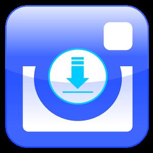 دانلود Downloader for Insta PRO 1.0 – برنامه دانلود عکس و کلیپ اینستاگرام اندروید