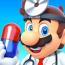 دانلود Dr. Mario World 2.1.1 - بازی دنیای دکتر ماریو اندروید