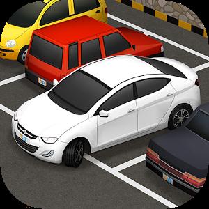 دانلود Dr. Parking 4 v1.24 – بازی دکتر پارکینگ 4 اندروید