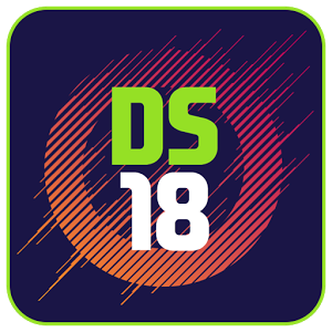 دانلود Draft Simulator for FUT 18 23.7 – بازی جذاب مدیریت فوتبال ۲۰۱۸ اندروید